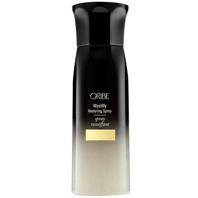 Oribe Mystify Restyling Spray