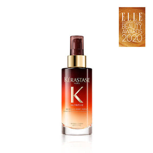 Kerastase 8H Magic Night Serum