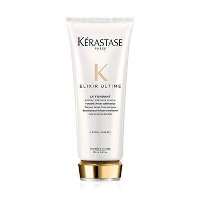 Kerastase Elixir Ultime Fondant Conditioner
