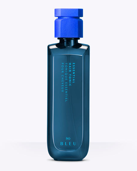 R + Co. BLEU Essential Hair Tonic