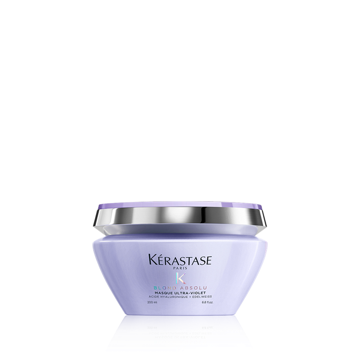 Kerastase Blond Absolu Masque Ultra-Violet