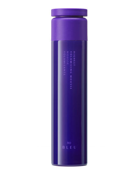 R + Co. BLEU Highest Volumizing Mousse