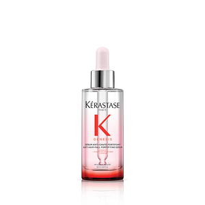 Kerastase Genesis Anti-Breakage Fortifying Serum