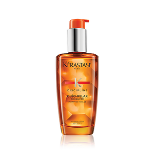 Kerastase Discipline Oleo-Relax Advanced Oil