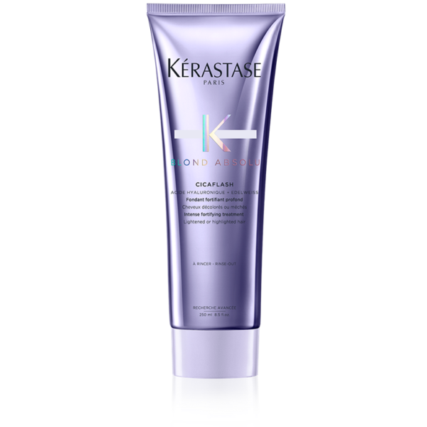 Kerastase Blond Absolu Cicaflash Fondant Conditioner 8.5oz