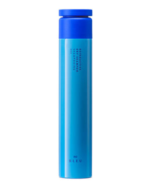 R + Co. BLEU Retroactive Dry Shampoo