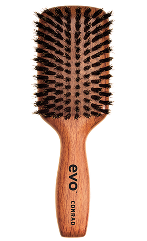 Evo The Conrad Brush