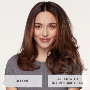 Living Proof Full Dry Volume Blast