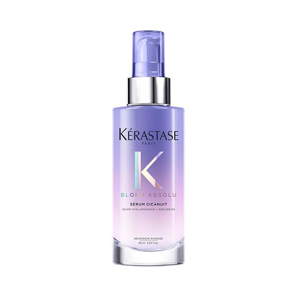 Kerastase Blond Absolu Serum Cicanuit