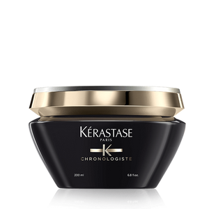 Kerastase Masque Creme Chronologiste