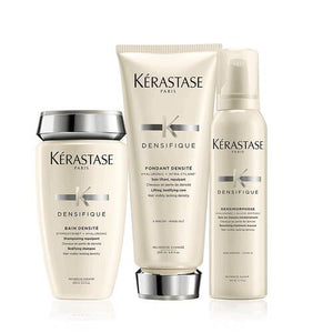 Kerastase Densifique Thinning Hair Care Set