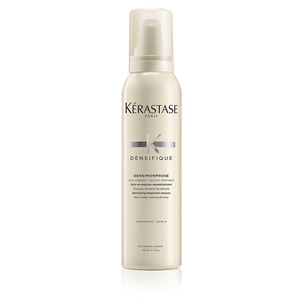 Kerastase Densifique Hair Mousse