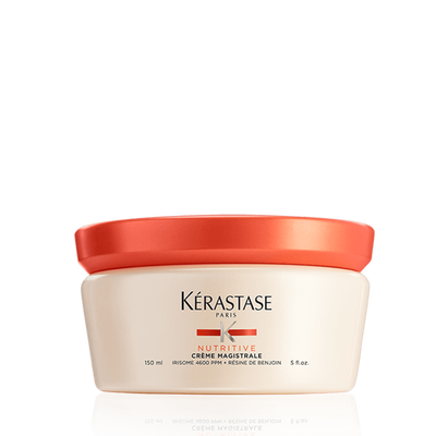 Kerastase Magistral Leave In Balm
