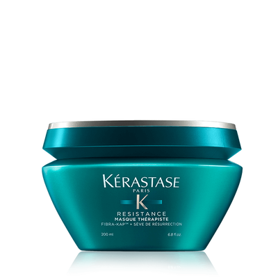 Kerastase Resistance Therapiste Masque