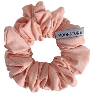 Moonstone Scrunchies