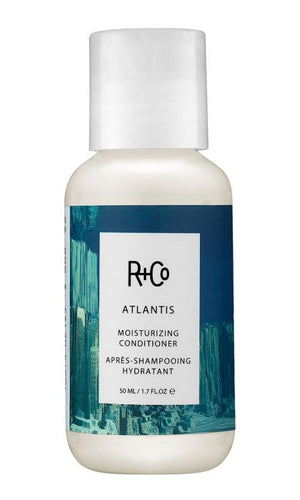 R & Co. Atlantis Conditioner