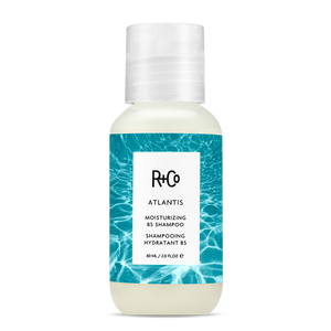 R & Co. Atlantis Moisturizing Shampoo