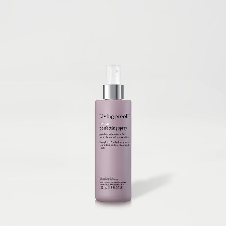Restore Perfecting Spray 8oz