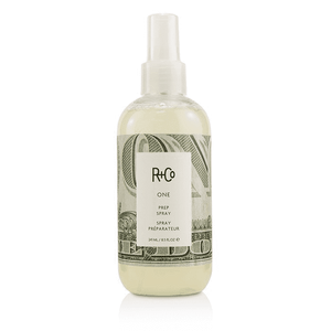 R & Co. ONE Prep Spray 8.5oz