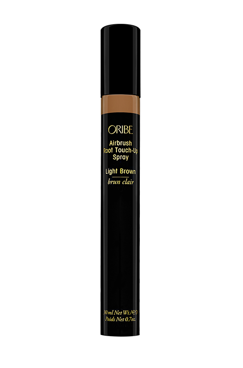 Oribe Airbrush Root Touch-Up Spray 30ml