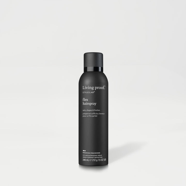 Living Proof Style Lab Flex Hairspray Medium Hold