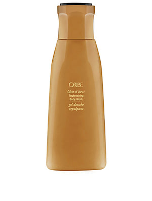 Oribe Cote d'Azur Replenishing Body Wash