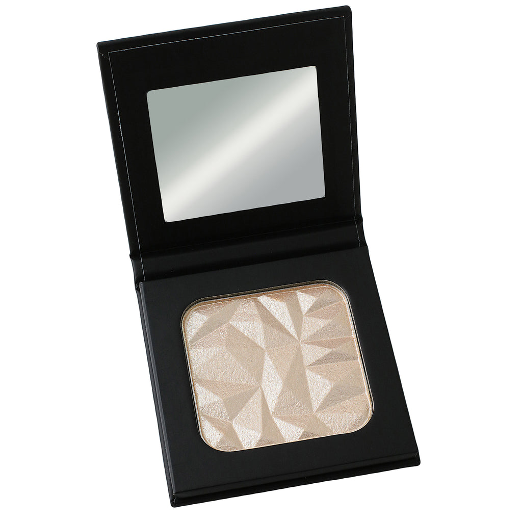 Glow-On Highlighter Love & Light
