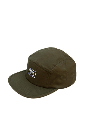 Lakolako Five Panel Hat