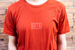 Vata Men's T-Shirt