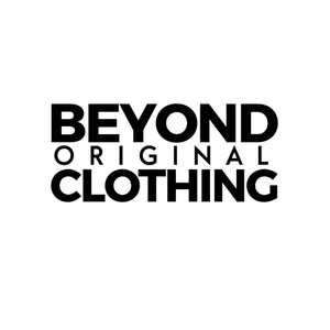 B3yond Clothing LLC