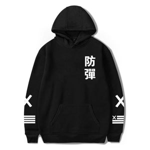 Needs 2 Dance | Popular Kpop Hoodie