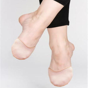 Ballet Dance Toe Pad foot Protection