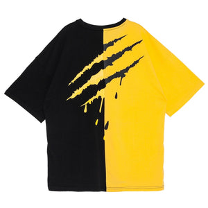 Needs 2 Dance | Splice Rage Tee