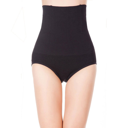 Needs 2 Dance | Seamless Belly Control Shapewear