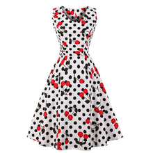 Needs 2 Dance | New 50s 60s Vintage Dress Rockabilly for Swing Party