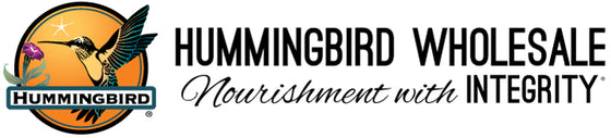 Hummingbird Wholesale