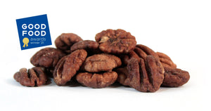 Pecans, Awakened<sup>&reg;</sup>, Sprouted with a dash of Salt
