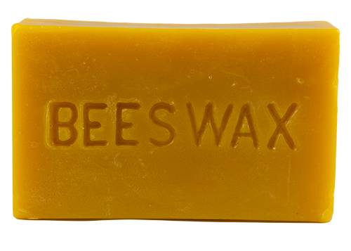 Beeswax, Unfiltered