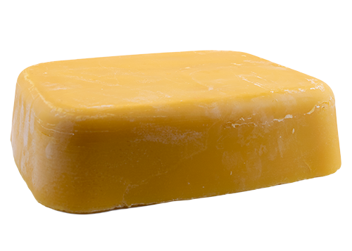 Beeswax, Unfiltered, Bulk