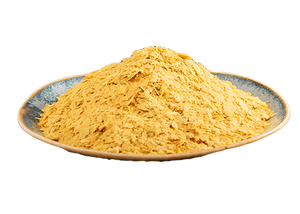 Nutritional Yeast, Large Flake