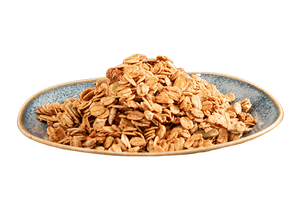 Granola, Honey Cashew Vanilla, From the Fields'