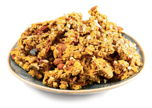Awakened® Granola, Golden Goji