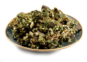Awakened<sup>&reg;</sup> Granola, Green Monster