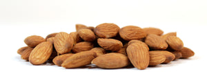 Almonds, Biodynamic<sup>&reg;</sup>