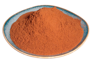 Ground Cinnamon