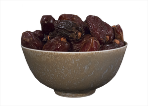 Dates, Medjool, Large