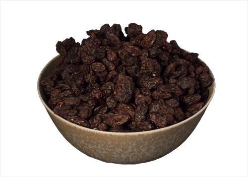 Thompson Raisins, Seedless