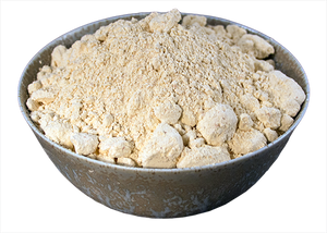 Garbanzo Bean Flour