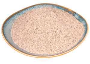 Buckwheat Flour, Whole, Camas Country Mill