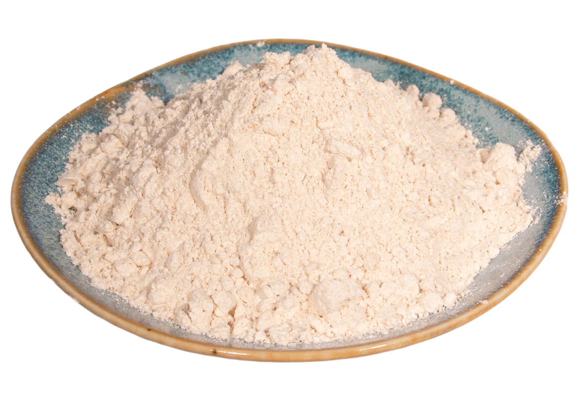 Spelt Flour, Whole, Camas Country Mill
